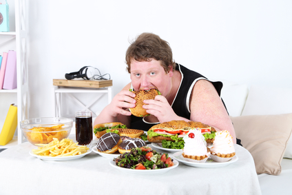 binge eating disorders Binge-eating is similar to bulimia in that it involves a person binging on food, or overeating unlike bulimia, however, there is no purging done, or abuse of laxatives or coffee to try and remove .