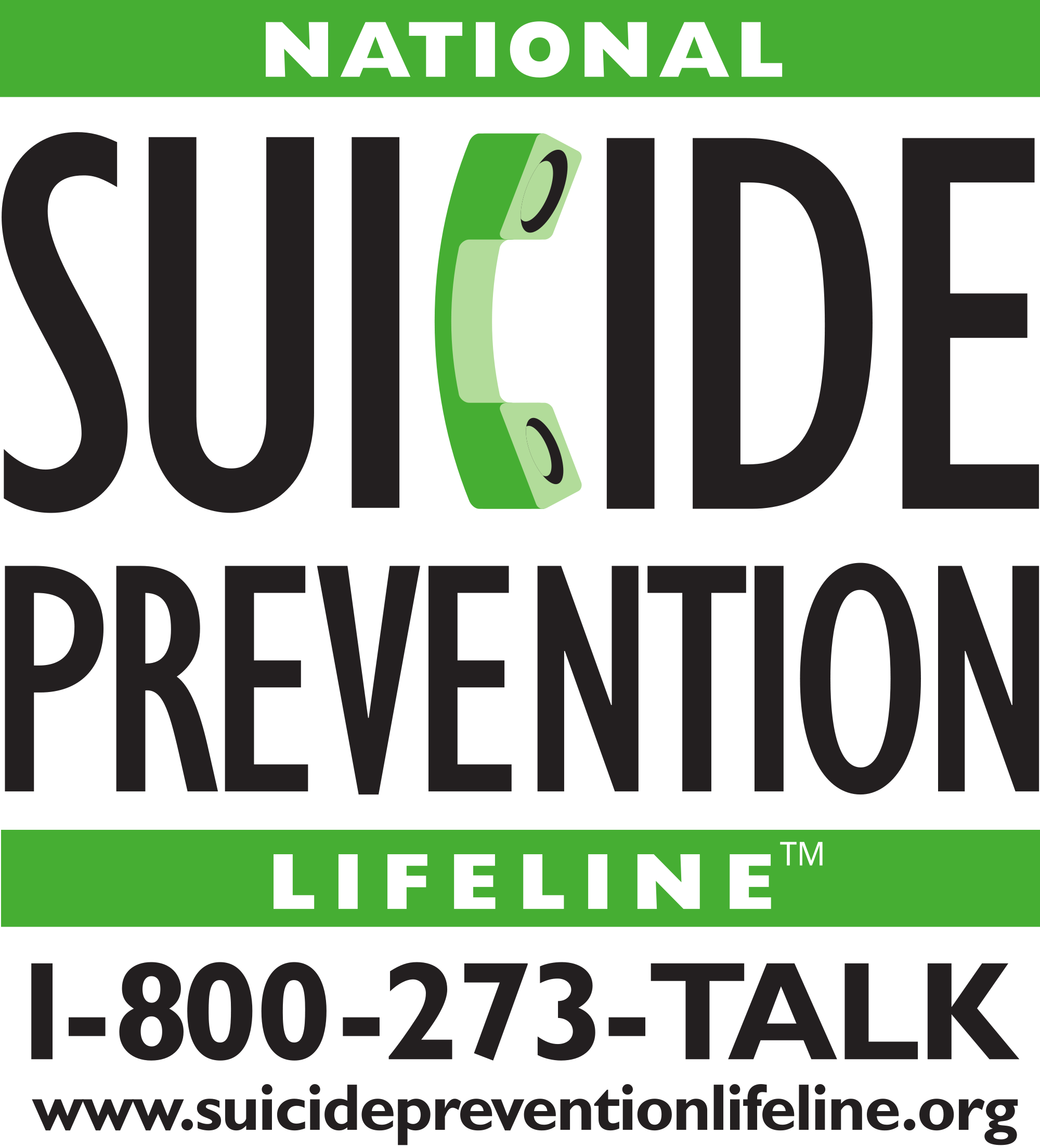how to support a suicidal person